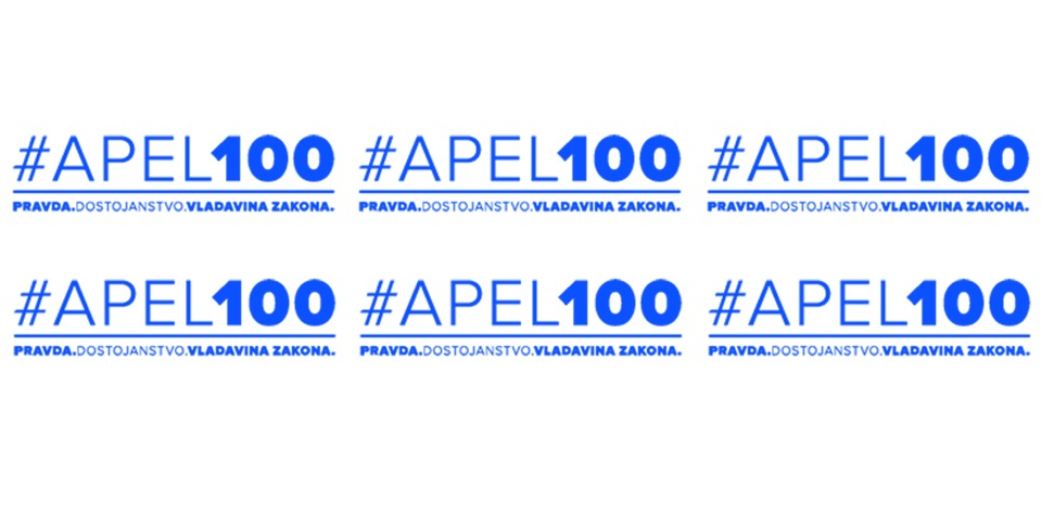 Logo-Apel100-plava-2